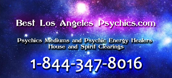 Best Los Angeles Psychics And Mediums Tested Authentic From La